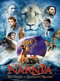 Cronicile din Narnia Călătorie pe Mare cu Zori-de-Zi Subtitrat