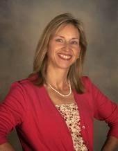 Twin Flame Lessons - Jennifer Elizabeth Masters