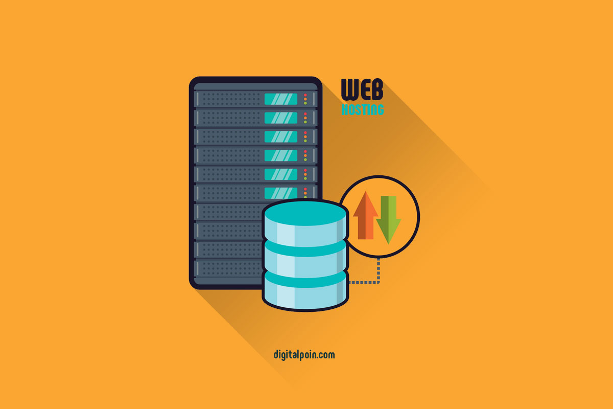 Web Hosting Gratis Untuk Website & Blog Anda