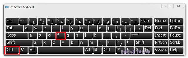 Cara Mudah Menghilangkan Tanda Icon Tang Dan Kunci (Quick Edit) Di Tampilan Blog Permanent