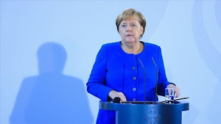 ألمانيا تبحث جذب العمالة الماهرة من خارج الاتحاد الأوروبي