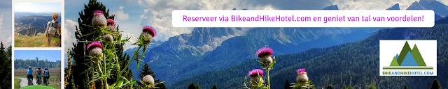Reserveer%2Bvia%2BMobikeHotel.com%2Ben%2