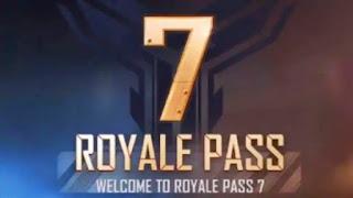 PUBG-Royal-Pass