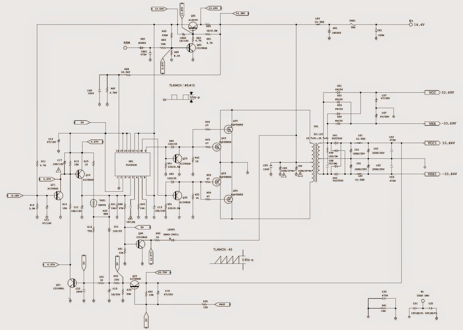 jbl gto speaker wiring diagram wiring library 1968 gto wiring diagram 1967  gto wiring diagram