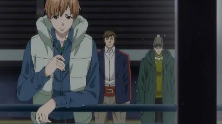 Assistir Kabukichou Sherlock Episódio 21 HD Legendado Online, Case File nº221: Kabukicho - Episódio 21 Online Legendado HD, Download Kabukichou Sherlock Todos Episódios Online HD.