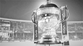IPL 2021 records: 10 bowling, fielding records on target of CSK, RCB, SRH, MI, RR, KKR, DC & Punjab Kings players
