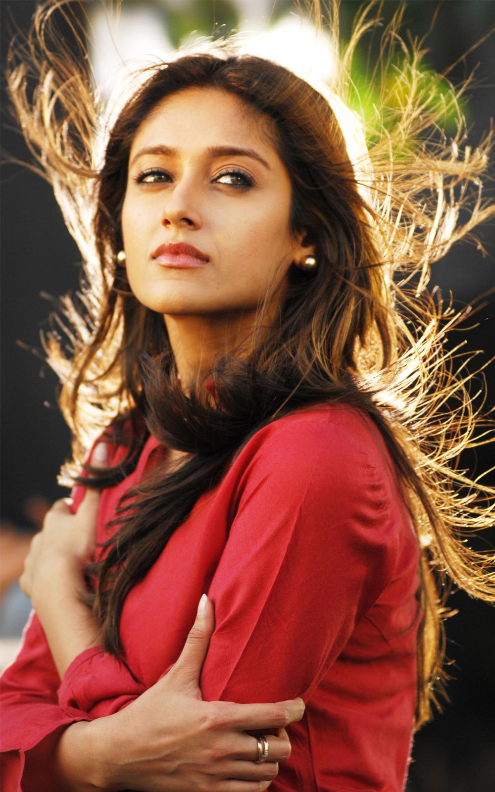 Ileana Dcruz Latest Hd Wallpapers