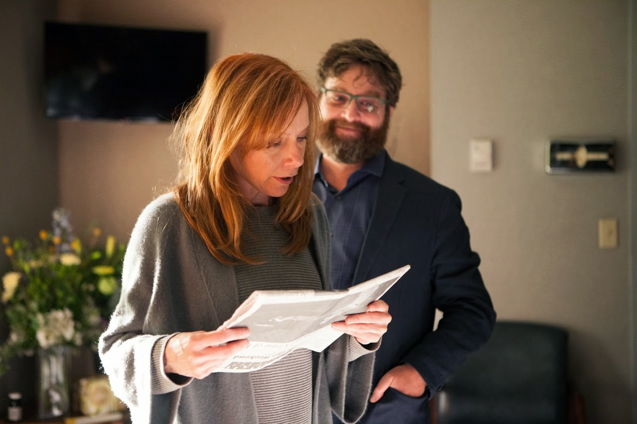 birdman-amy ryan-zach galifianakis