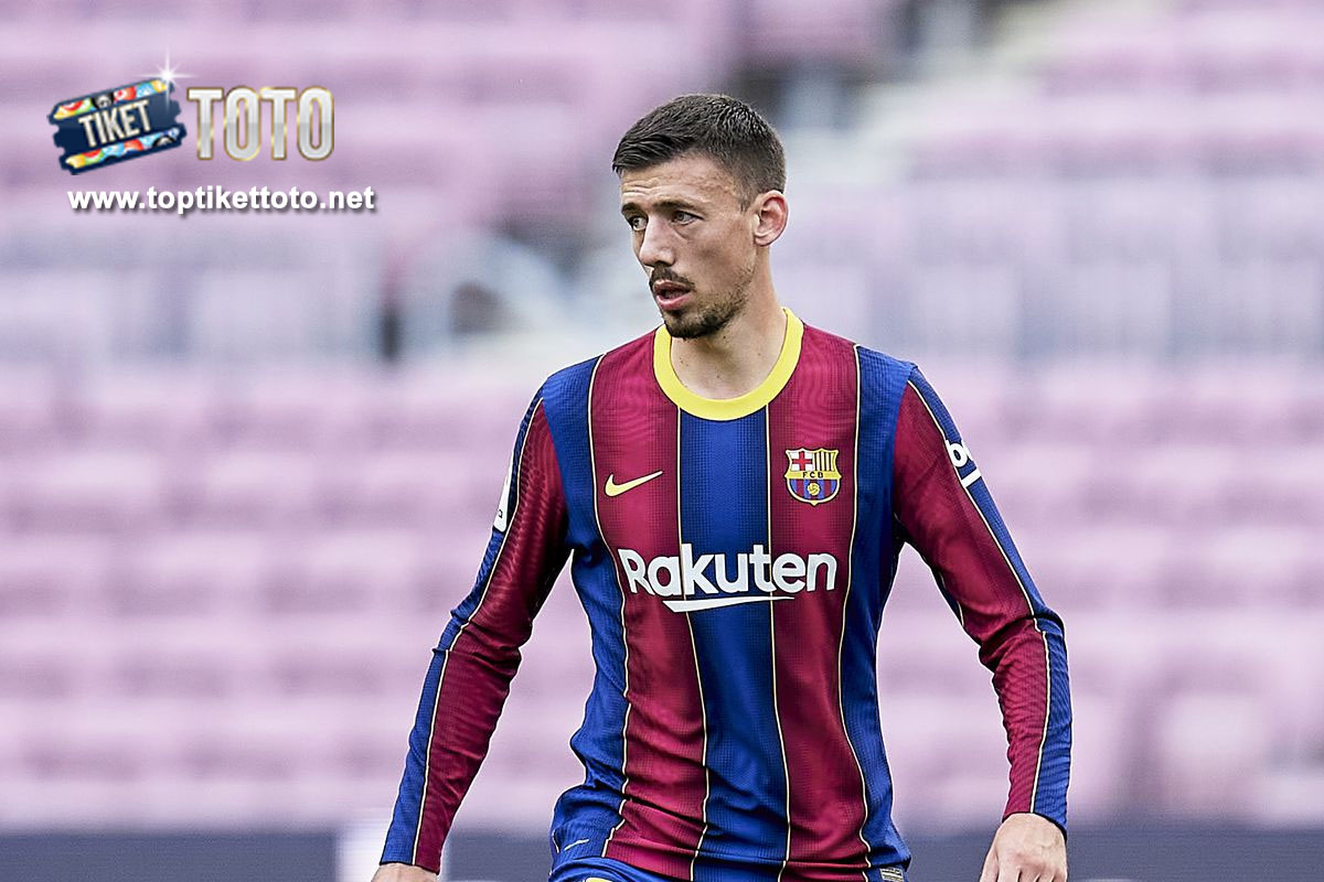 Barcelona Menang 4-0 di Laga Pertama Pramusim Ini Kata Koeman