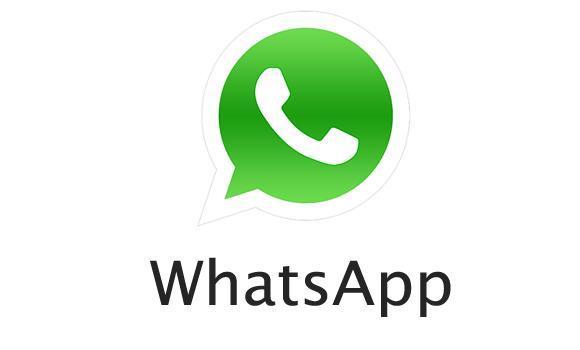 WhatsApp, è pronta la modifica radicale alla sua funzionalità: Eliminare i messaggi per tutti.