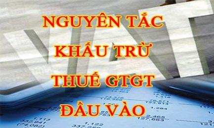Quy-dinh-viec-ke-khai-khau-tru-thue-GTGT-dau-vao