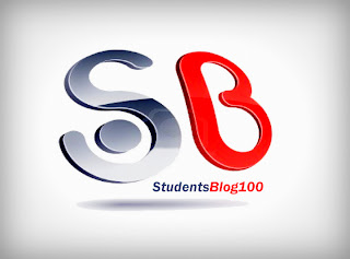 GE6082 INDIAN CONSTITUTION AND SOCIETY SYLLABUS