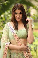 sakshi chowdary 36.jpg