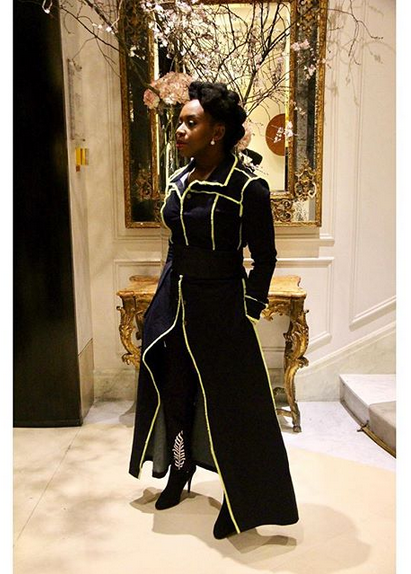 Chimamanda-Ngozi-Adichie-in-Paris-2018