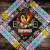 MONOPOLY®: Dungeons & Dragons – Available Now