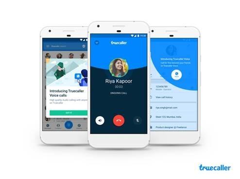 تحديث تطبيقات جديدة -Truecaller - مزايا رهيبة اكتشفها الان