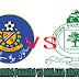 Live Streaming Pahang vs Melaka United 16.1.2018 MB Terengganu Cup
