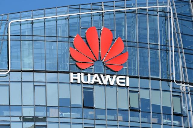 O Google suspendeu negócios com a Huawei que exigem a transferência de produtos de hardware e software, exceto aqueles cobertos por licenças de código aberto.