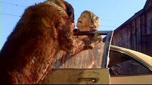 Film Cujo (1983)3