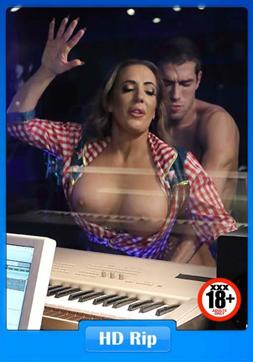 [18+] MommyGotBoobs Richelle Ryan Porn Video Cuntry Cock XXX Poster