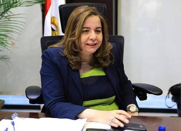 مد مرحلة الحجز لوحدات الإسكان الاجتماعى فى بورسعيد ودمياط حتى 15 فبراير