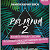 EVENT: DELIRIUM (The House Party)