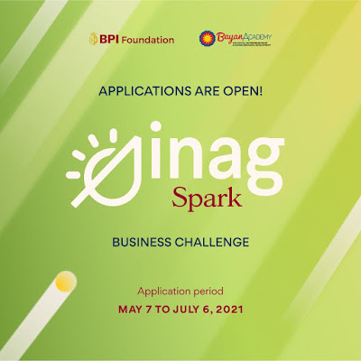 BPI Sinag to spark hope for struggling social enterprise sector