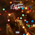 "Rae Sremmurd ""Christmas at Swae's"" & ""Nothing For Christmas"""