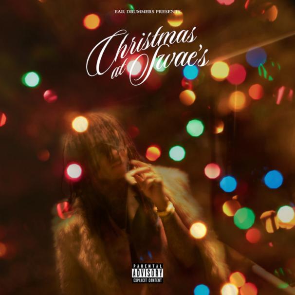 "Rae Sremmurd ""Christmas at Swae's"" & ""Nothing For Christmas"""