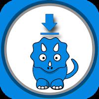 Video Downloader For Bigo Live Apk Download for Android