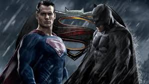 Batman vs Superman: Dawn of Justice - The Review