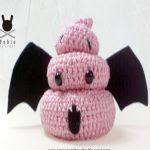 http://amigurumibypebie.blogspot.com.es/2015/11/poo-free-pattern.html