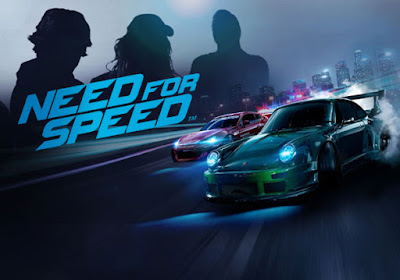 Need for speed kickass