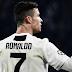 Tahun Depan Cristiano Ronaldo Putuskan Pensiun
