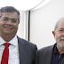 Governador comunista do Maranhão emite ordem para que polícia espione opositores durante eleição