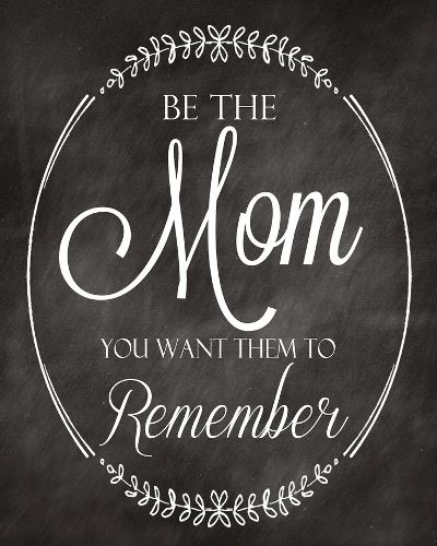 happy-mothers-day-dad-quotes