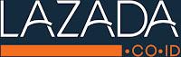Lazada Young Ambassador ( Scholarship )