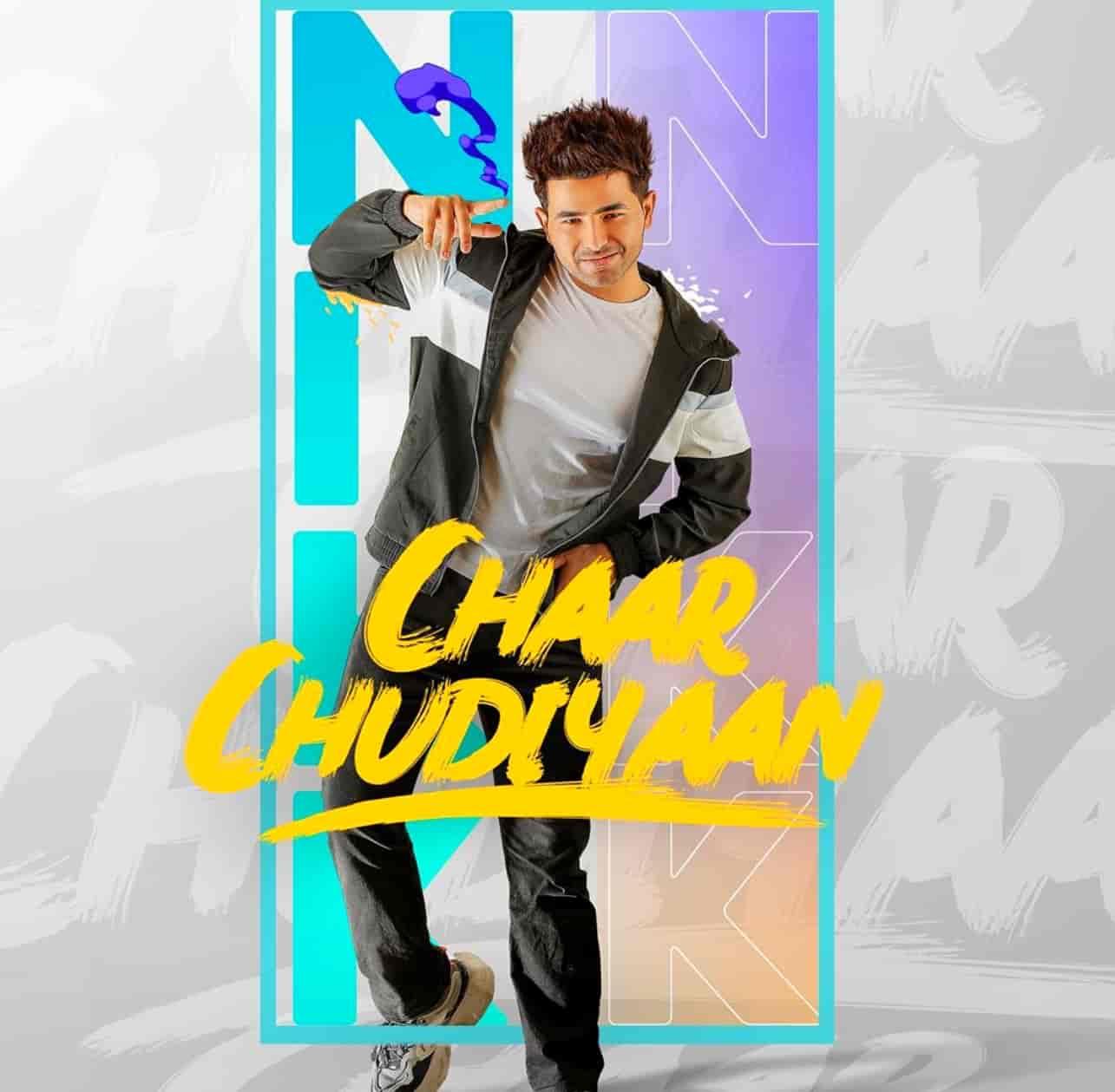 Chaar Chudiyaan Song Images By Nikk