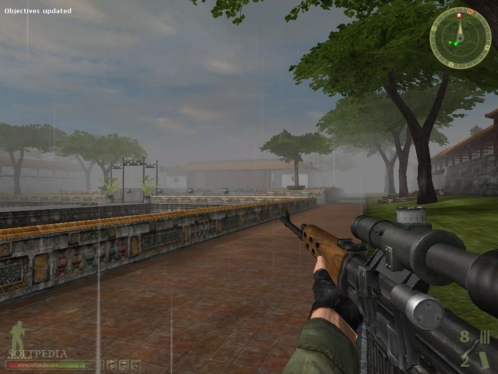 Vietcong 2 pc game torrent download casino strikes