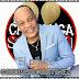 """#GentedelaRadio Biografia Cornelio Martinez """"El Piloto"""""""