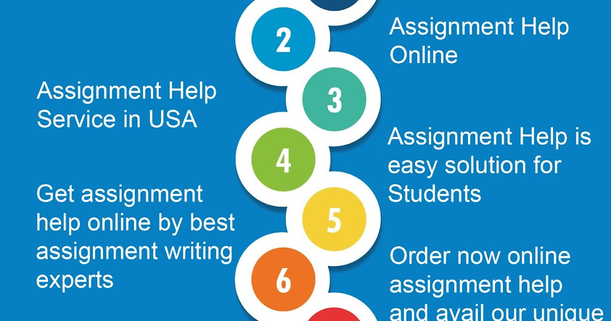I0ev assignment makers online