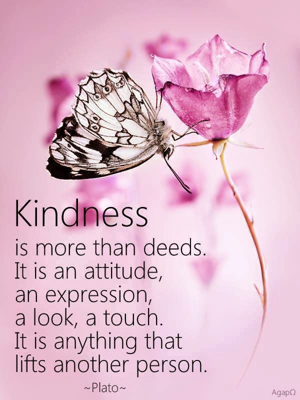 kindness, quote,