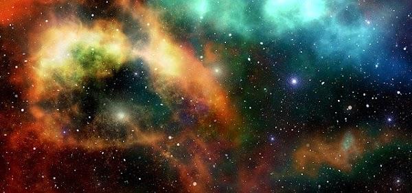¿Cómo las estrellas hacen todos los elementos?