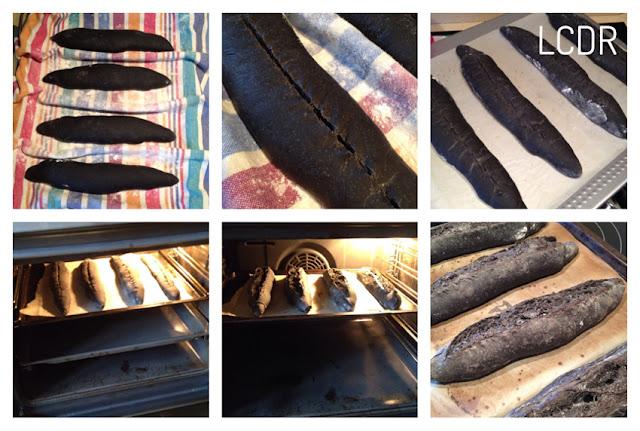 Bocata de calamares (con pan negro) 05
