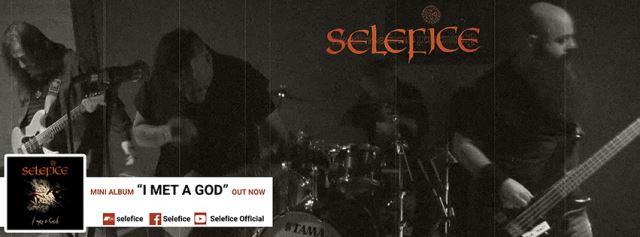 "SELEFICE: Video για το κομμάτι ""Mora"""