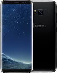 Esquema Elétrico Samsung SM G950F Galaxy S8 Manual de Serviço