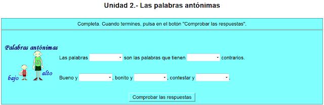 https://cplosangeles.educarex.es/web/lengua3/vocabulario_3/antonimia_3/antonimas01.htm