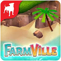 FarmVille 2: Tropic Escape Mod Apk