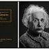 Diários de Albert Einstein revelam um lado racista do cientista