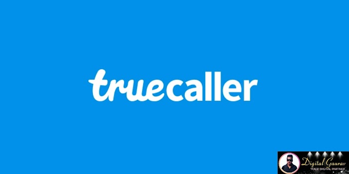 If your Phone Stuck at Call User Interface or You are Unable to record Your Calls Or How can I change my Dialer to Default Dialer